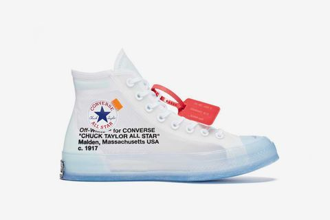 X Ctas High Off '70 En White Converse 2019Chuck pSzMVqUG