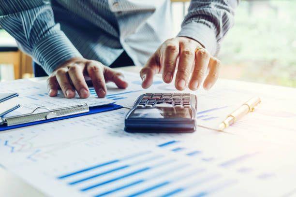 Fast Loans Same Day Mortgage Lender Credit Closing Payday Loans Payday Loans Online Payday