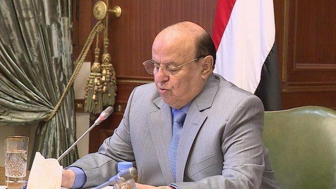 اليمن هادي يوافق على تمديد اتفاق الحديدة أكد وزير الخارجية خالد اليماني أن الرئيس عبدربه منصور هادي وافق خلال اجتماعه Www Alayyam Inf Men S Blazer Men News