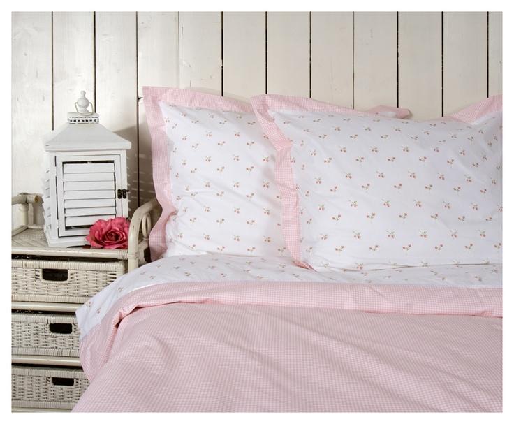 rosemont pink