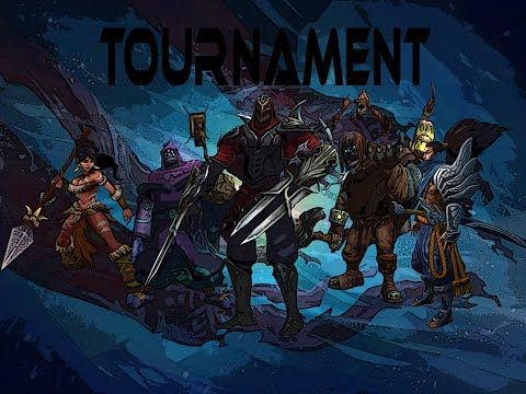 những pha xử lý hay League Of Legends Tournament - Against Best Player On LOL - http://cliplmht.us/2017/07/10/nhung-pha-xu-ly-hay-league-of-legends-tournament-against-best-player-on-lol/