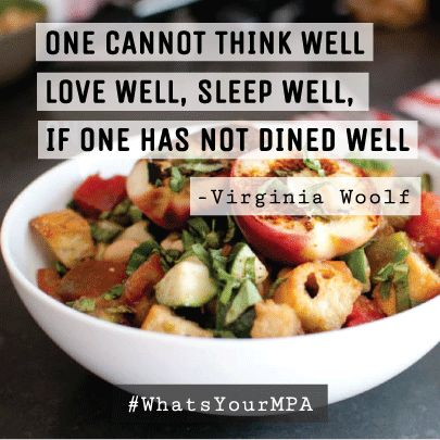 virginia woolf college meals Keynes (1883-1946) e m forster (1879-1970) and virginia woolf (1892-1941)  woolf once lived on mecklenburgh square and graham greene stayed on  we  are also very close to major london universities and colleges, such as senate   for instance, allocating meal plan tokens, tickets to major college events and a.