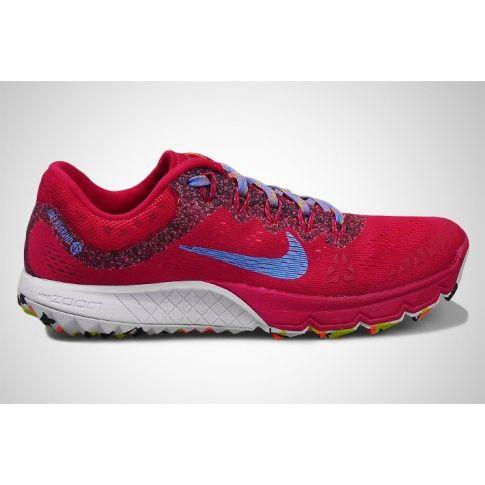Nike Zoom Terra Kiger 2 - best4run #Nike #Zoom #sofast
