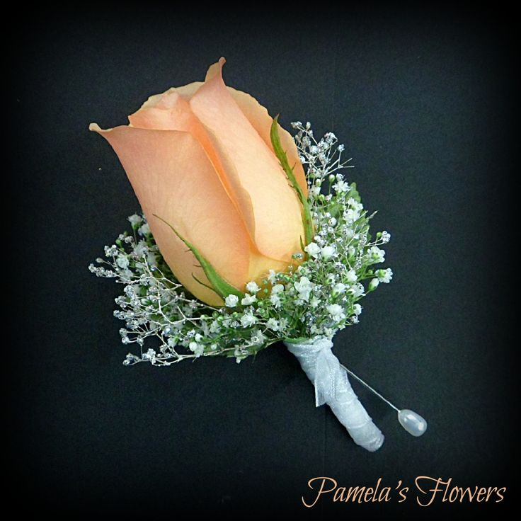 Stem School Prom: 1000+ Images About Boutonniere (Bout) For Prom, Homecoming