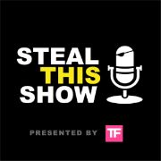 Steal This Show S02E02: The Platform Is You  Returning guest Holmes Im on a boat Wilson (Fight For The Future) checks in from a boat in the harbour of Rio de Janeiro.  We discuss the ongoing attempt to extradite Megauploads Kim Dotcom to the United States why Creative Future is publicly dissing his organisation and what (if anything) should come after big torrent sites.  We then take another twenty minutes to discuss how decentralisation of media is contributing to the rise of the…