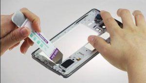Stim cu totii ca in zilele noastre telefoanele mobile inteligente sunt obiecte indispensabile omului, astfel ca indiferent unde ne deplasam, luam cu noi pretioasele obiecte. http://blog.trafex.info/ce-faci-daca-ti-se-defecteaza-telefonul/