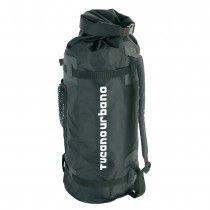 Waterproof bag - Accessories