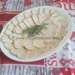 http://www.incucinaconelena.it/ricette-per-la-dieta-dei-gruppi-sanguigni/ricette-gruppo-0/colazione-gs0/ricetta-affettato-di-tacchino/