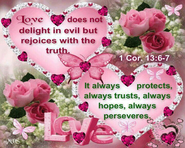 Valentine Quote Bible : Best Images About Valentine Day On