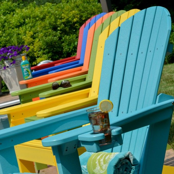 Good Awesome Adirondack Chair Cushions Design Ideas With Colorful Cushion Design  Ideas And Patio Furniture Also Furniture