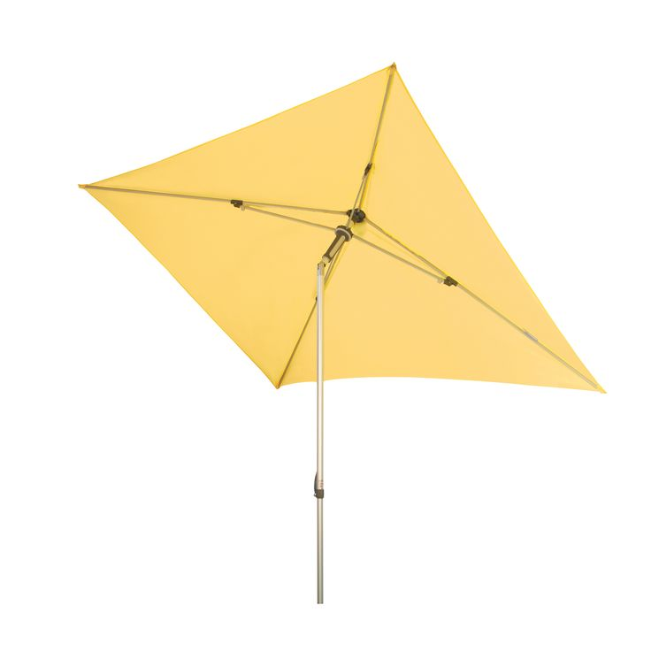 1000 images about parasol on pinterest taupe yellow umbrella and design. Black Bedroom Furniture Sets. Home Design Ideas