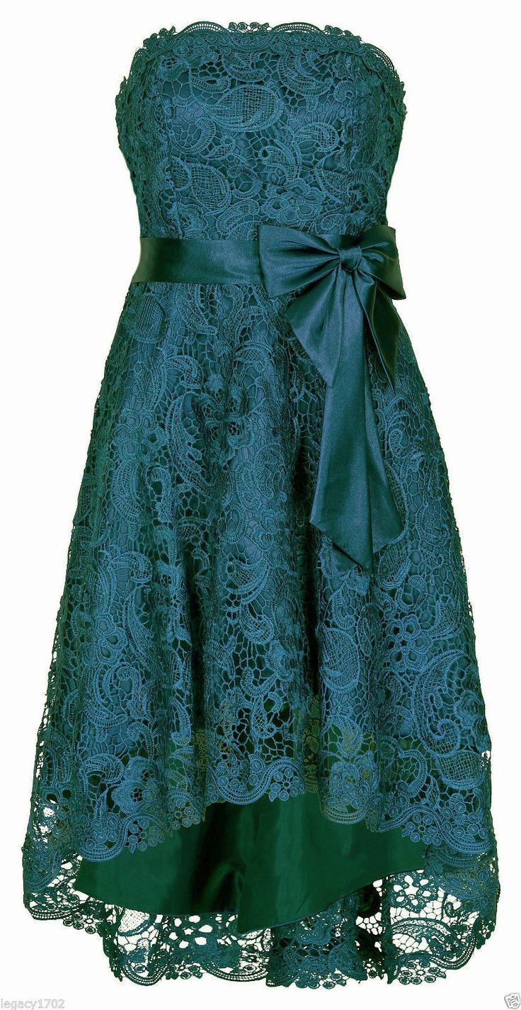 18 best gGowns images on Pinterest | Homecoming dresses, Open back ...