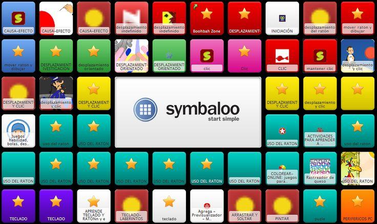 http://www.symbaloo.com/mix/primerospasosconelpc