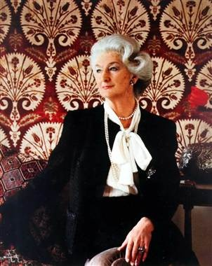 """Princess Neslisah Osmanoglu, the oldest member of the Ottoman dynasty, died at age 91 (4/2012)Turkey's Prime Minister praised the late princess.""""She was the poster-child for nobleness who carried the blood of Osman,"""" he said in Parliament, referring to Osman I, the Anatolian ruler who established the Ottoman Empire in 1299. The princess took the surname Osmanoglu, or son of Osman, along with other surviving members of the dynasty.She was born in Istanbul on Feb. 4, 1921."""