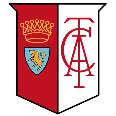 Torino FC - European Football Logos
