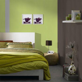 25 parasta ideaa tapisserie chambre pinterestiss tapisserie moderne papier peint scandinave Tapisserie originale chambre