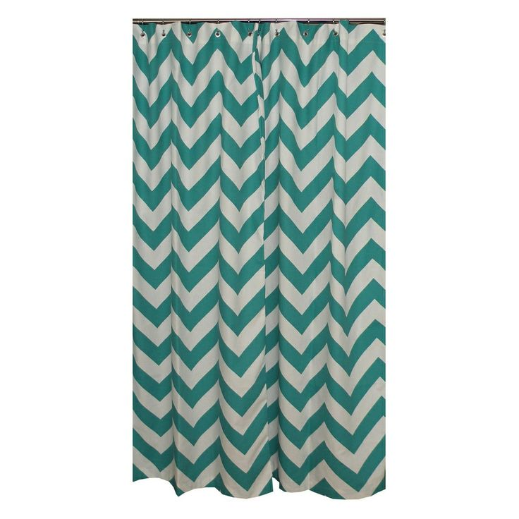 Best 25 Turquoise Shower Curtains Ideas On Pinterest