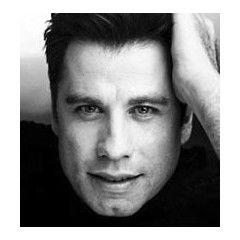 John Joseph Travolta (18 February 1954) - American actor / producer / dancer and singer