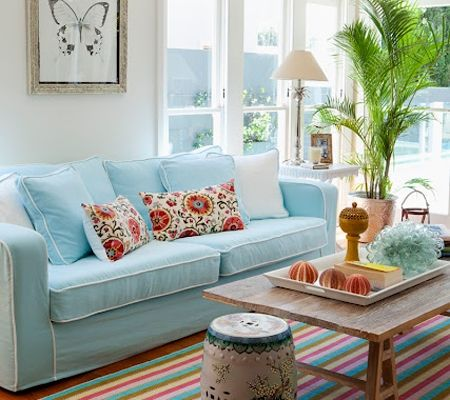 Queensland Homes | Melinda Boundy Interiors for Lily.g
