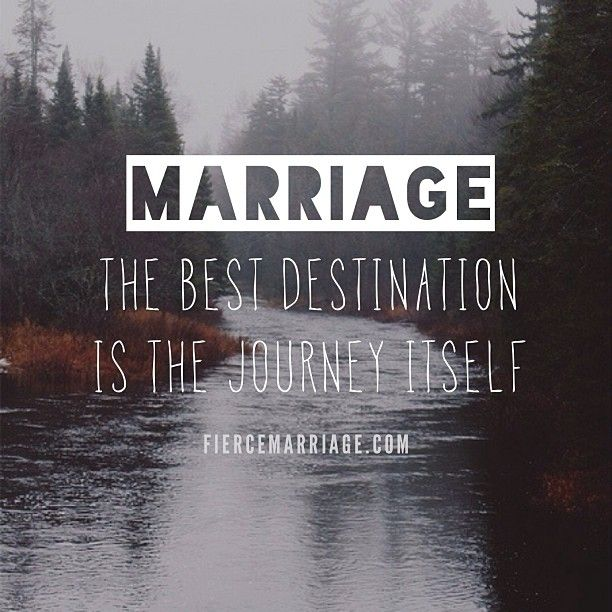 Christian Marriage Quotes: Best 25+ Christ Centered Marriage Ideas On Pinterest
