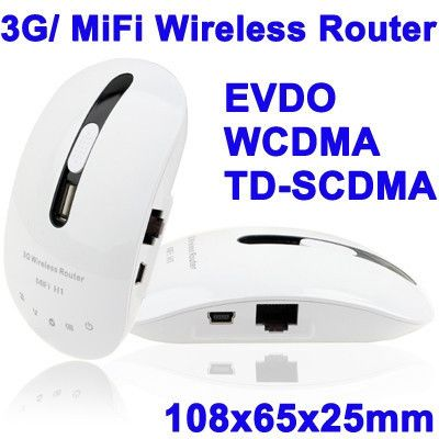 Mini MIFI Portable 3G / 4GWireless Router, 3G WIFI Router. Get it on Weekly Deals #weeklydeals #Sale #dealoftheday #3grouter