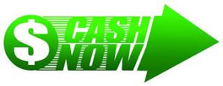 Speedy Payday Cash: Need Cash Now? Get It Immediately With An Emergenc...