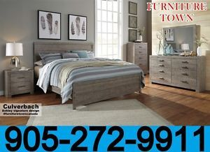 find ashley bedroom set in buy and sell - Bedroom Sets On Sale