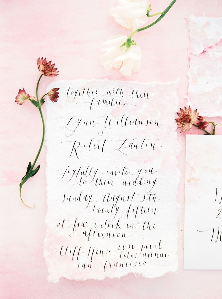 Best images about wedding invitations diy party