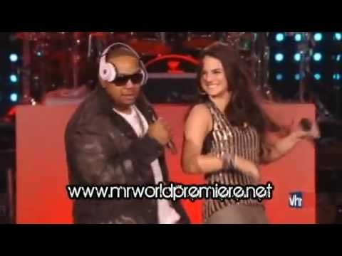 Timbaland & JoJo - Lose Control [NEW SONG & PERFORMANCE 2010] - YouTube