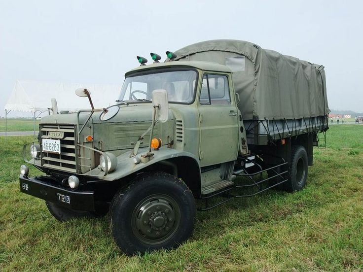 Old Ford Cars >> Old C.O.E. Military Maybe Ford or International ? | TRANSPORTATION DELUXE ( LARGE SPECIAL ...