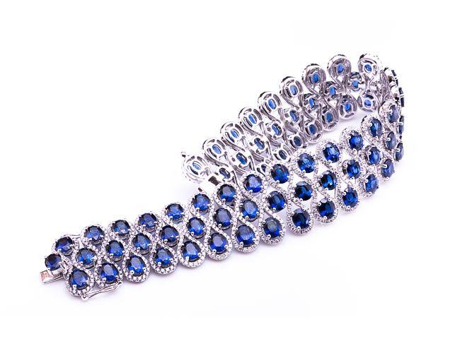 LeGrand   High-end Colour Jewellery