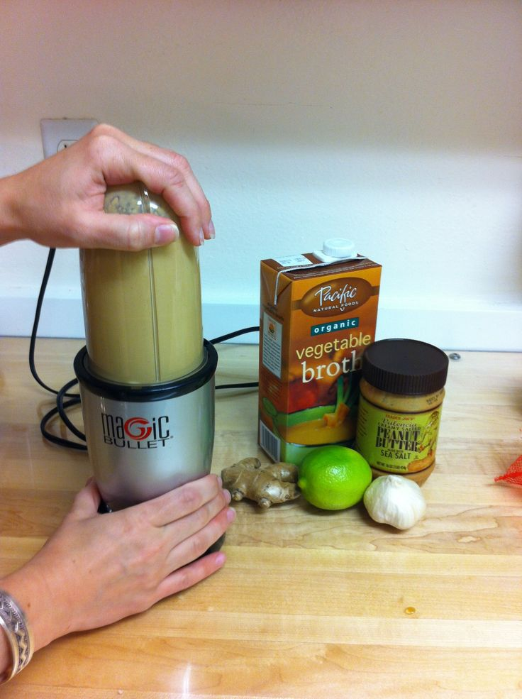 Recipes : Magic Bullet Blog, would highly recommend it for magic bullet owners or other blenders or the liking..... xD