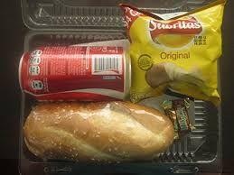 Resultado de imagen para box lunch ejecutivo
