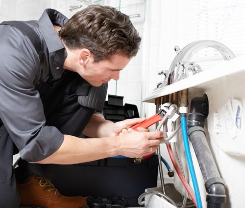 In need of a plumber? Prestige Plumber Issaquah provide skilled plumbing services & plumbing repair 24/7 across the Issaquah area. Call us on (425) 659-3613 today. #IssaquahPlumber #PlumberIssaquah #PlumberIssaquahWA #EmergencyPlumberIssaquah #EmergencyPlumberIssaquahWA