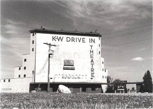 79 best Kitchener, Waterloo, Ontario, Canada images on Pinterest ...