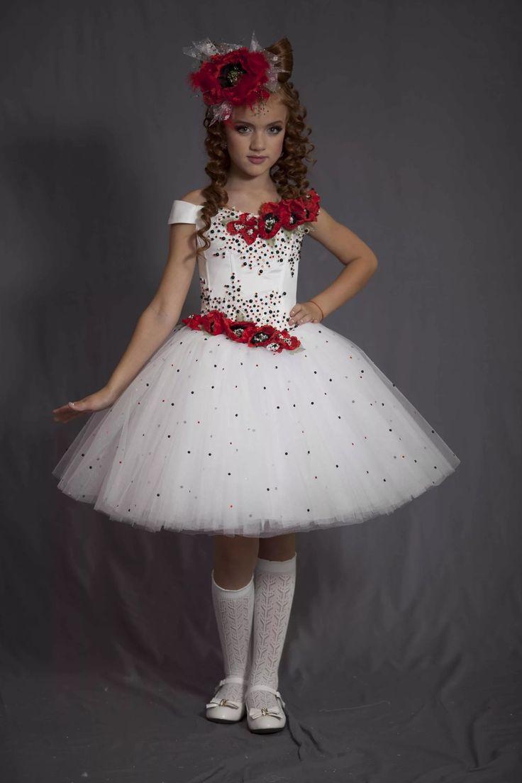 нарядное платье для девочки 6-7 лет: 14 тыс изображений найдено в Яндекс.Картинках