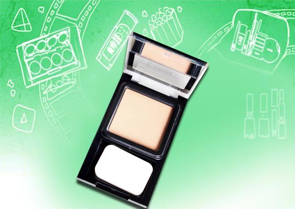 Best Revlon Products Available In India – Our Top 10