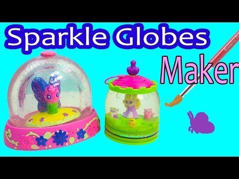 cookie swirl c how to make shopkins squishies season 7