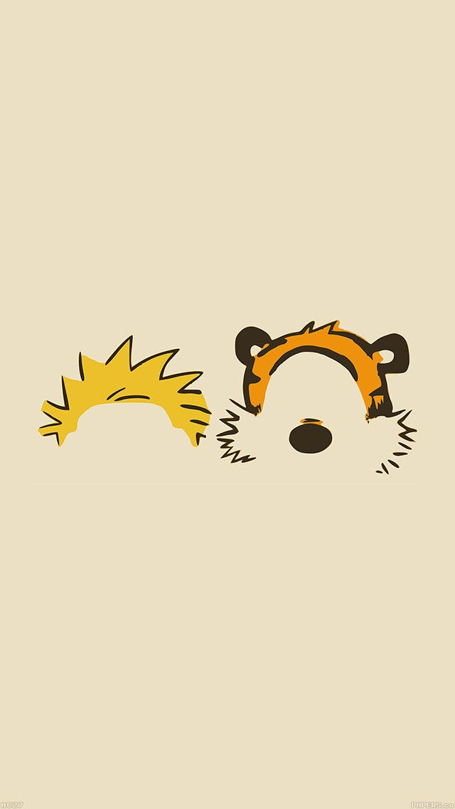 Calvin And Hobbes Wallpaper Phone Hd Unique Calvin And Hobbes Iphone Wallpaper Of Calvin In 2020 Calvin And Hobbes Tattoo Calvin And Hobbes Wallpaper Calvin And Hobbes