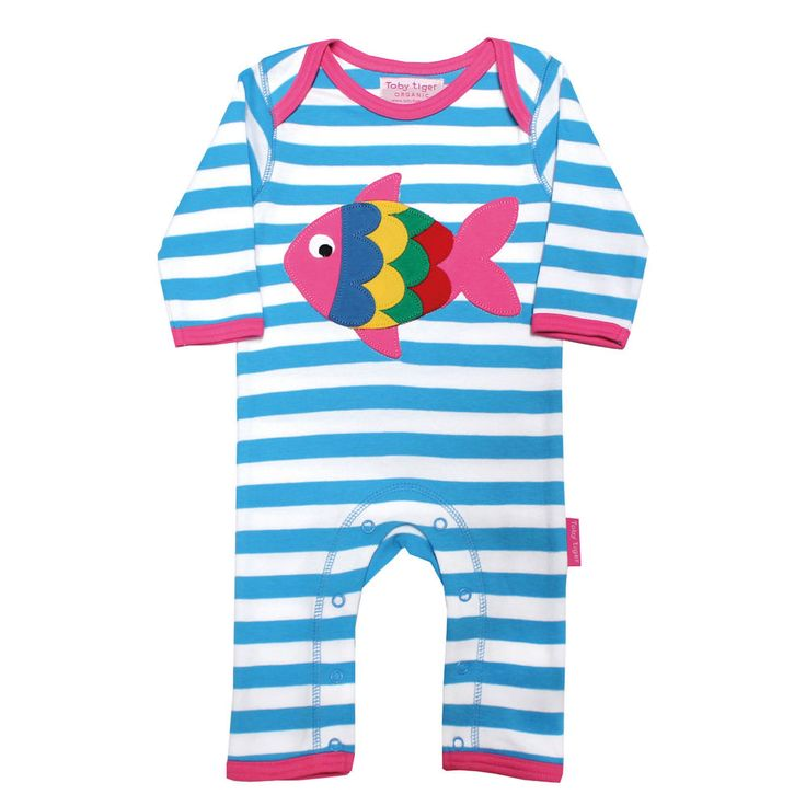 45 best bambinos images on pinterest babies clothes for Owl fish clothing