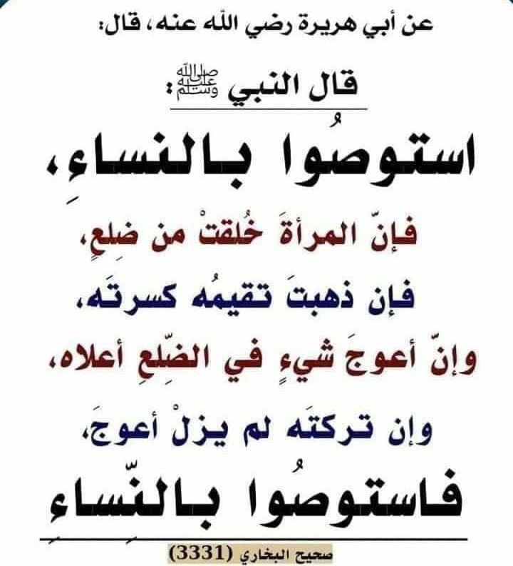 Pin By Neven Khorshed On Dou3a In 2020 Islamic Quotes Beautiful Words Quotes