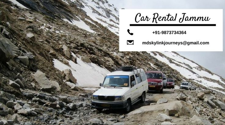 HelicopterBookings.com - Online Car Booking Delhi to Vaishno devi,  Katra Car rental services. Call Us.9873734364. delhi to Vaishno Devi taxi services.