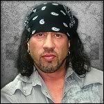 Sean Waltman photo Sean_Waltman.jpg