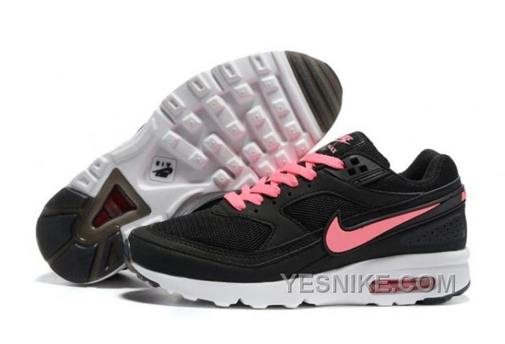 http://www.yesnike.com/big-discount-66-off-nike-outlets-air-max-91-shoes-black-white-for-men-online.html BIG DISCOUNT ! 66% OFF! NIKE OUTLETS AIR MAX 91 SHOES BLACK WHITE FOR MEN ONLINE Only 82.55€ , Free Shipping!