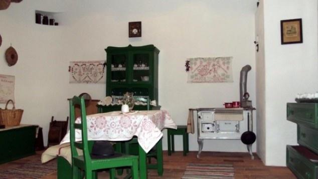Muzeul unui Cluj pierdut, dar nu uitat   cluj.travel
