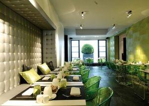 225 Best Restaurant Design Images On Pinterest | Restaurant Interiors, Restaurant  Design And Cafes