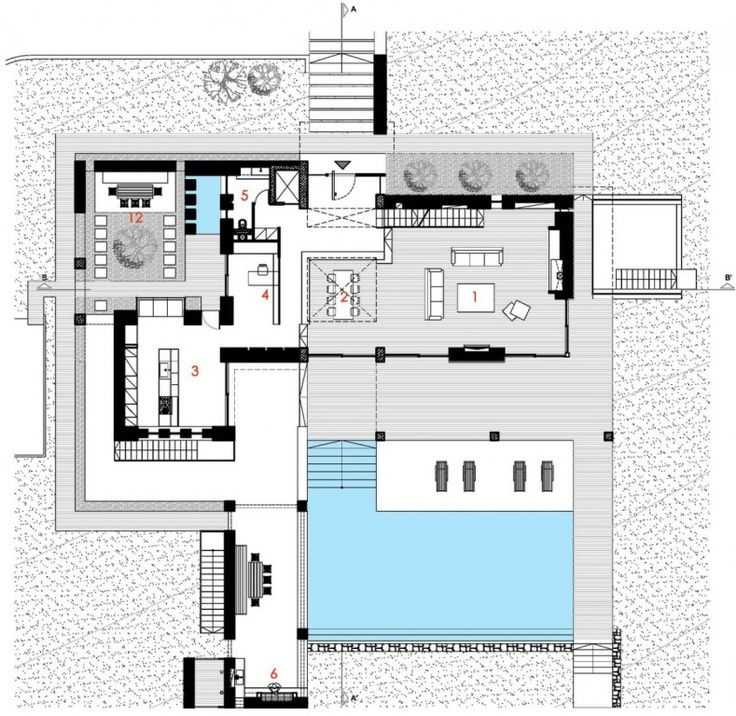Stone-House-in-Anavissos p25