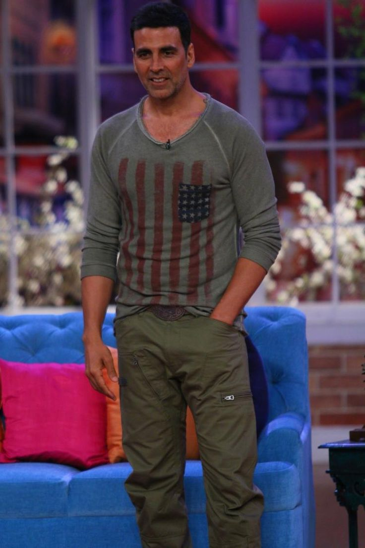 Akshay Kumar and Shruti Hassan have a blast on the sets of CNWK | PINKVILLA
