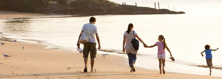 Phillip Island: Part of your Sydney to Melbourne Touring road trip, highlighting places to stay, maps, attractions and itineraries