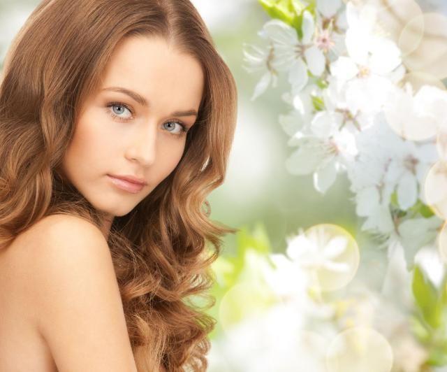 Wpływ jedzenie na włosy. Co jeść, aby cieszyć się ich zdrowym blaskiem na dłużej?